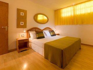 Aguamar - One Bedroom No 2 - dream vacation