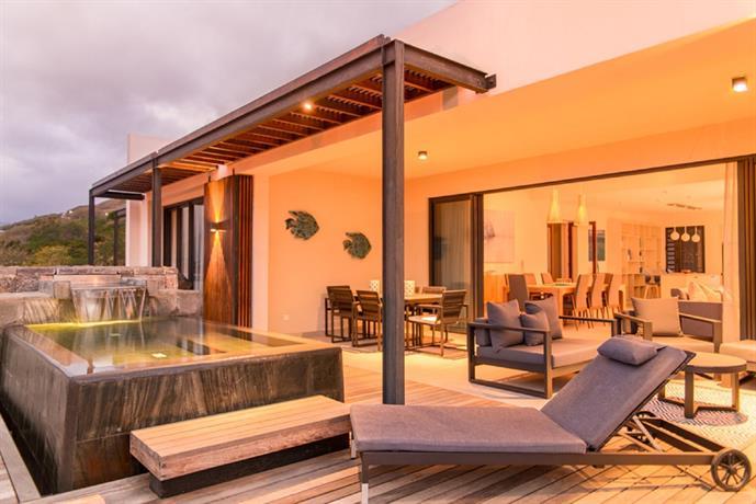 Carlos Bay by Dream Escapes - dream vacation