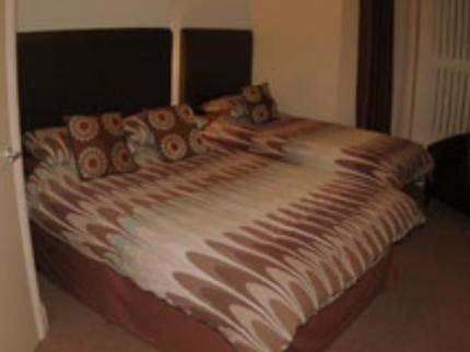 Armada Guesthouse Redcar - dream vacation