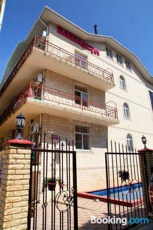 Цены и бронирование. Цены на размещение гостевой дом Palladium ... 0b29e661844fe