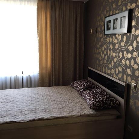 Hotel 116 - Premium