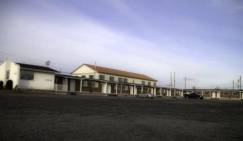 Motel 7-Iles Images