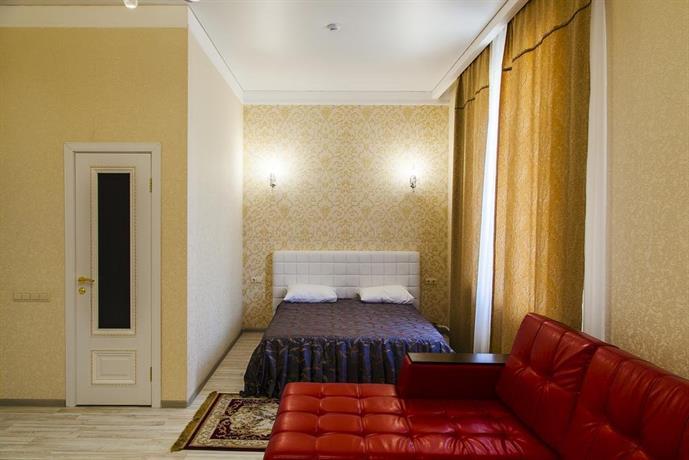 Hotel G.S.