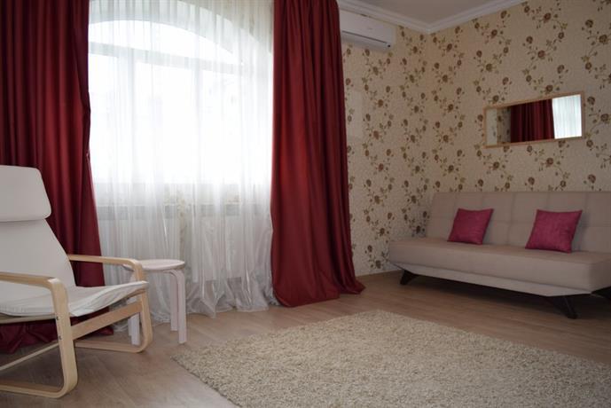 Мини-Отель ''Гранат''