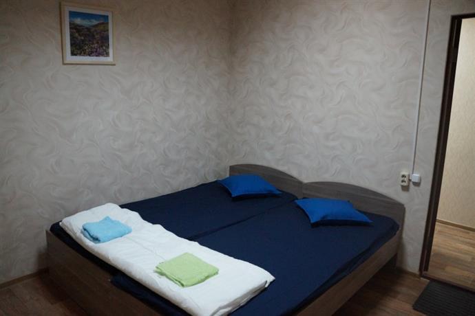 Hostel 24 Rostov Oblast