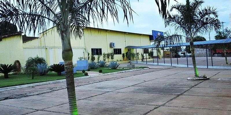 Hotel Boa Viagem Images