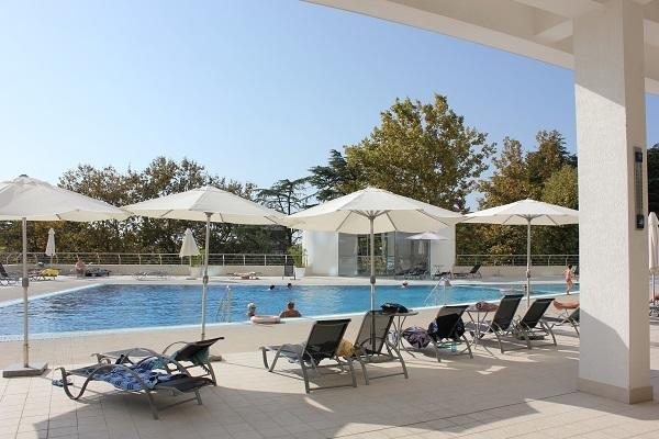 Апартаменты Ideal House Black Sea