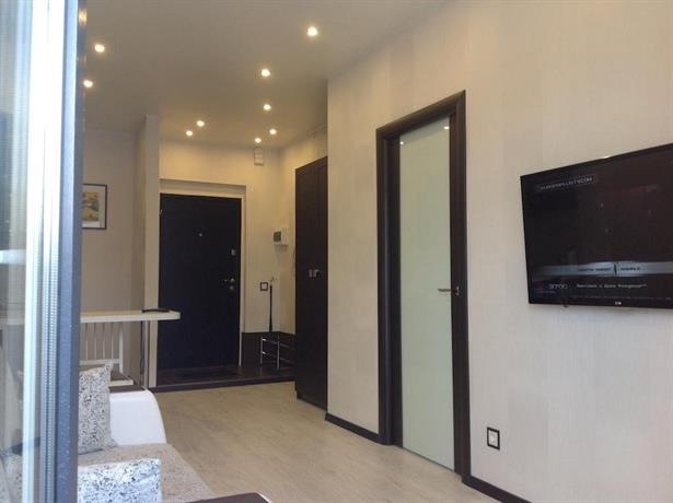 Phan Thiet Apartments