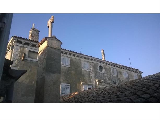 San Eleuterio Guesthouse