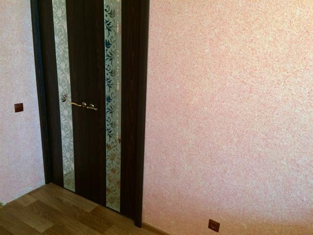 Apartment on Trnavskaya 15