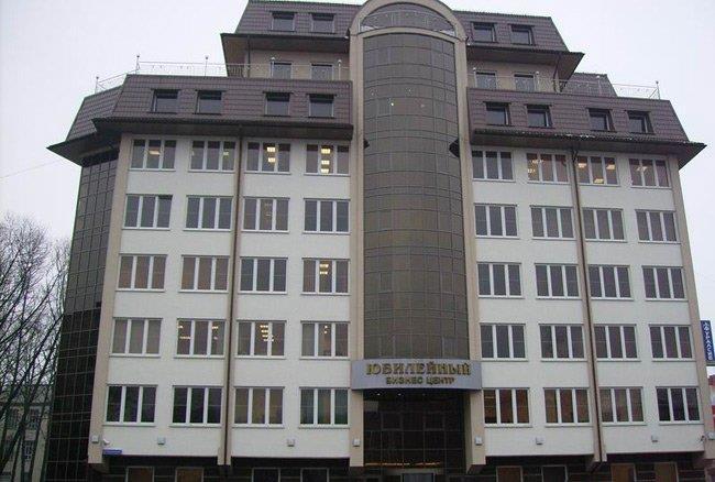Апартаменты Apart39 in the City Centre