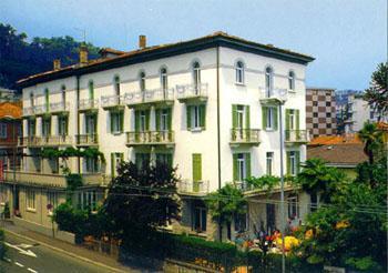 Hotel Flora Paradiso - dream vacation