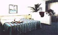 San Michele Hotel Alessandria - Alessandria -
