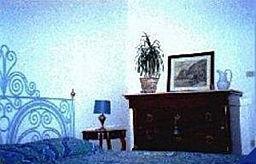 Amalfi Relais Apartment - dream vacation
