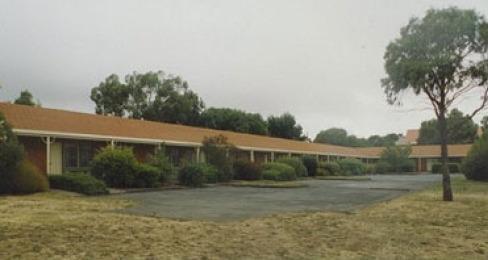 Quest Colony Ballarat - dream vacation
