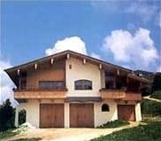 Bauernhof Ferienwohnungen Zulechen Farmhouse Reith im Alpbachtal - dream vacation
