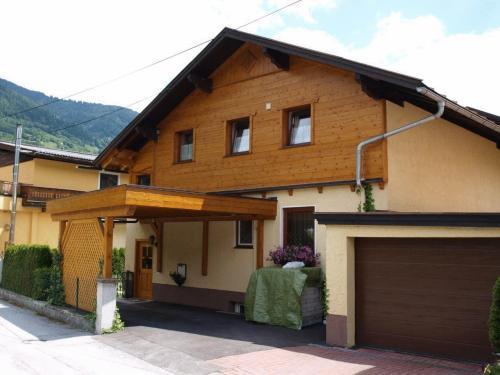 Apartements In Bad Hofgastein - dream vacation