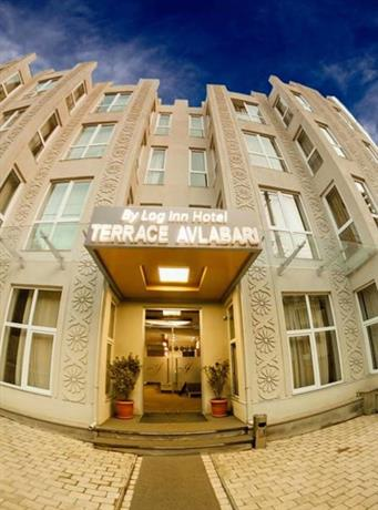 The One Hotel Tbilisi