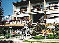 Gasthof Seepension Hofer Villach - dream vacation