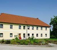 Bauernhof Brandtner - dream vacation