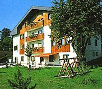 Hotel Garni Wanker Villach - dream vacation