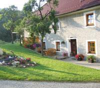 Bauernhof Urangst Farmhouse Hotel Yspertal - dream vacation