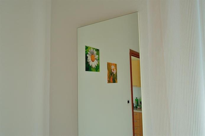 Residence Verbena