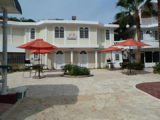 The Village Inn Carolina