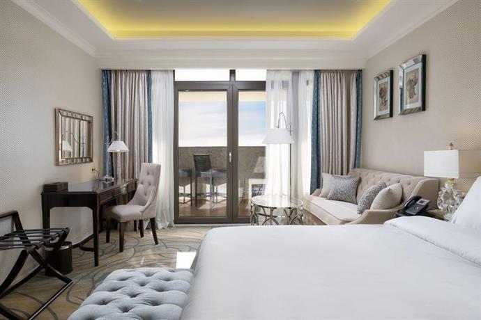 Отель Марина Яхт