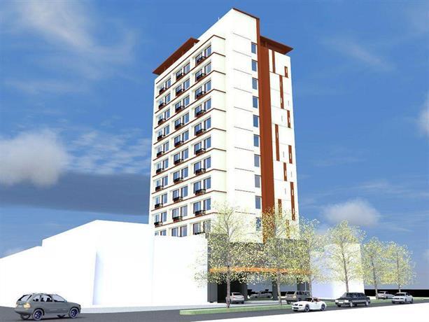 makassar guest house compare deals rh hotelscombined ae