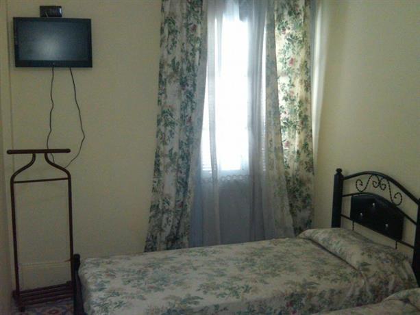 Hotel Biarritz Tangier, Tanger: encuentra el mejor precio
