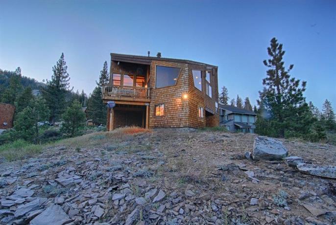 Alpine Davos Vista Home in the Sun