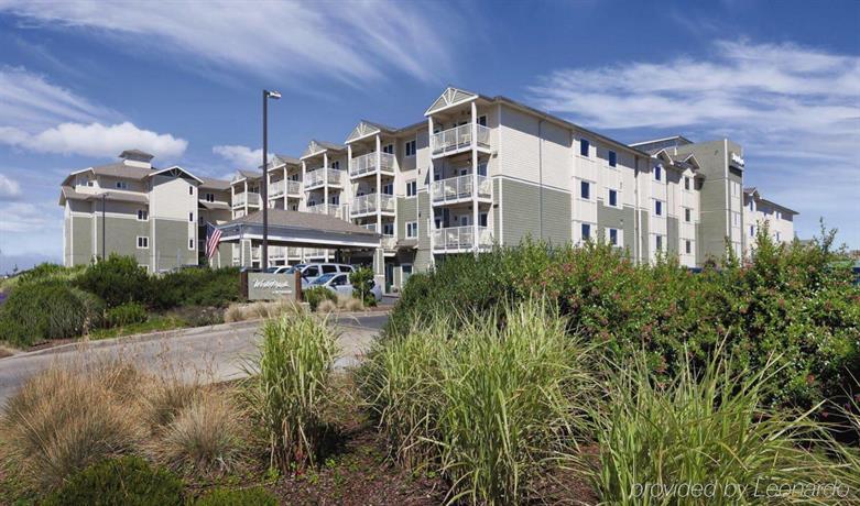 Worldmark Long Beach Compare Deals