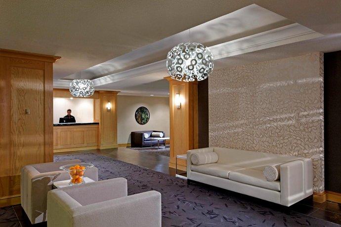 Cambridge Suites Sydney Images