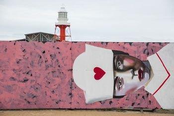 Photo: Quest Port Adelaide