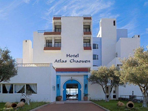 Hotel Asmaa, Chefchaouen: encuentra el mejor precio