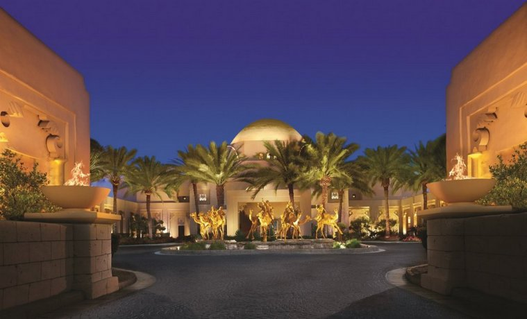 The Palace at One&Only Royal Mirage 이미지