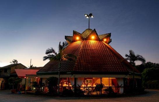 Photo: Beenleigh Yatala Motor Inn