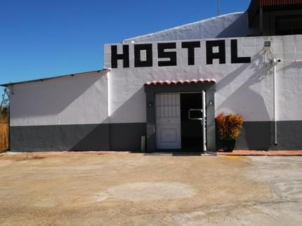 Portucale - Badajoz Images