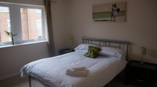 Bliss Florey Court Hotel Swindon - dream vacation