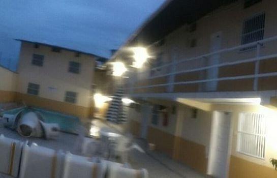 Hotel Itatiaia Images