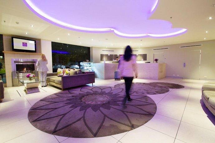 Photo: Sage Hotel Adelaide
