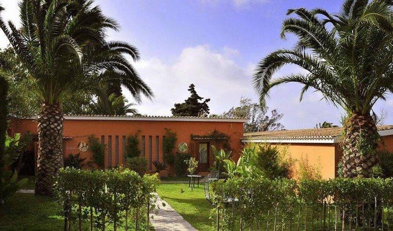 Hotel Punta Sur, Tarifa: encuentra el mejor precio