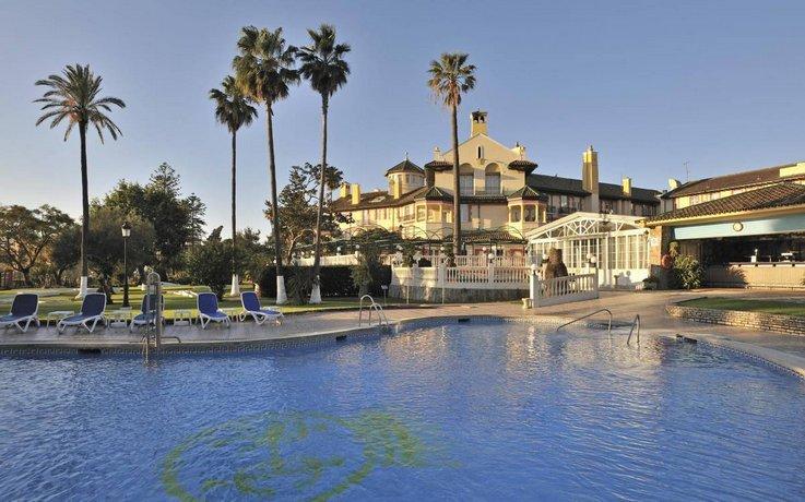 Hotel Globales Reina Cristina, Algeciras: encuentra el mejor precio
