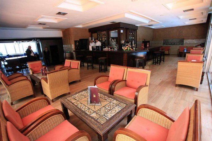 Marina Bay Tangier, Tanger: encuentra el mejor precio