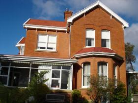 Meriam Bed and Breakfast and Explore Tasmania with Meriambb - dream vacation
