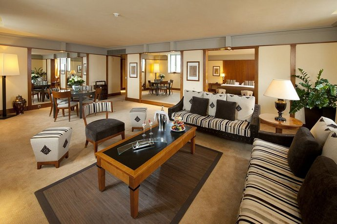 Beau Rivage Hotel Neuchatel Compare Deals