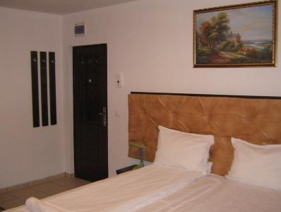 Opereta Hotel Sibiu - dream vacation