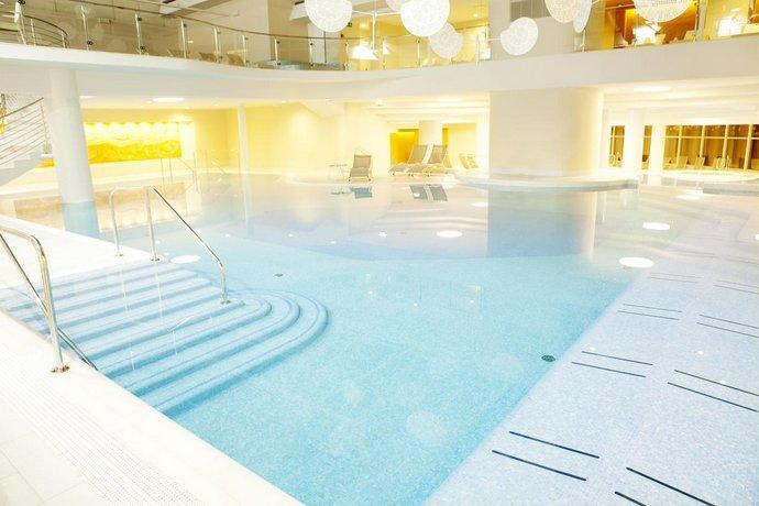 Act-ION Hotel Neptun – Terme & Wellness LifeClass