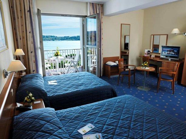 Hotel Riviera - LifeClass Hotels & Spa